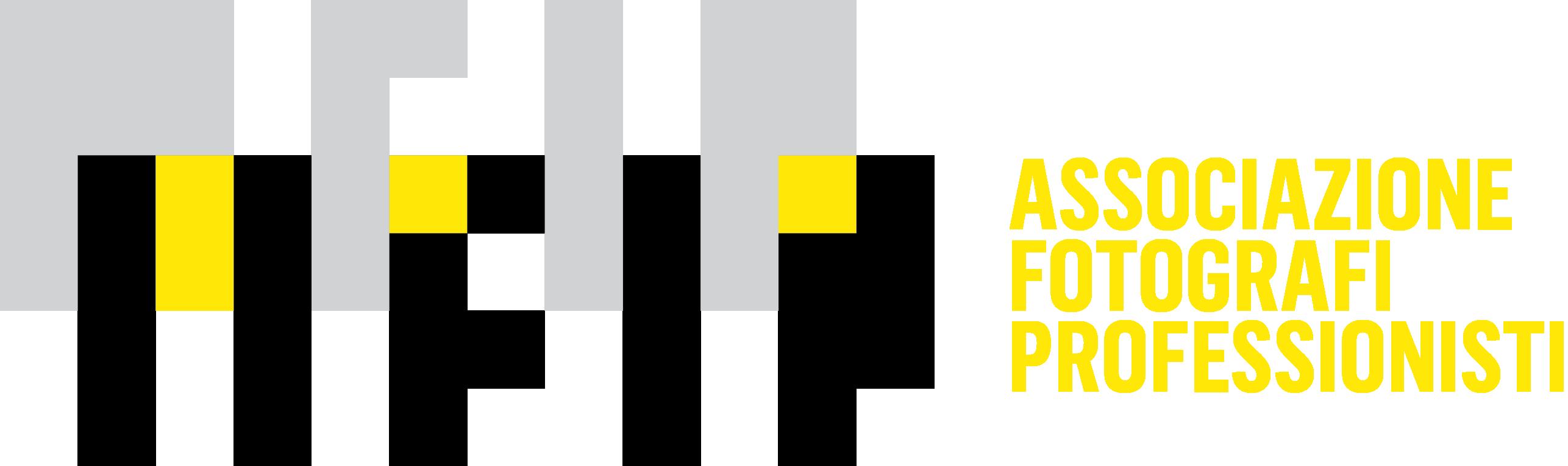 AFIP logo Gavi