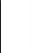 Ordine Obertengo Cavalieri del Raviolo e del Gavi